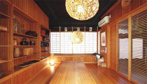京都遊空間