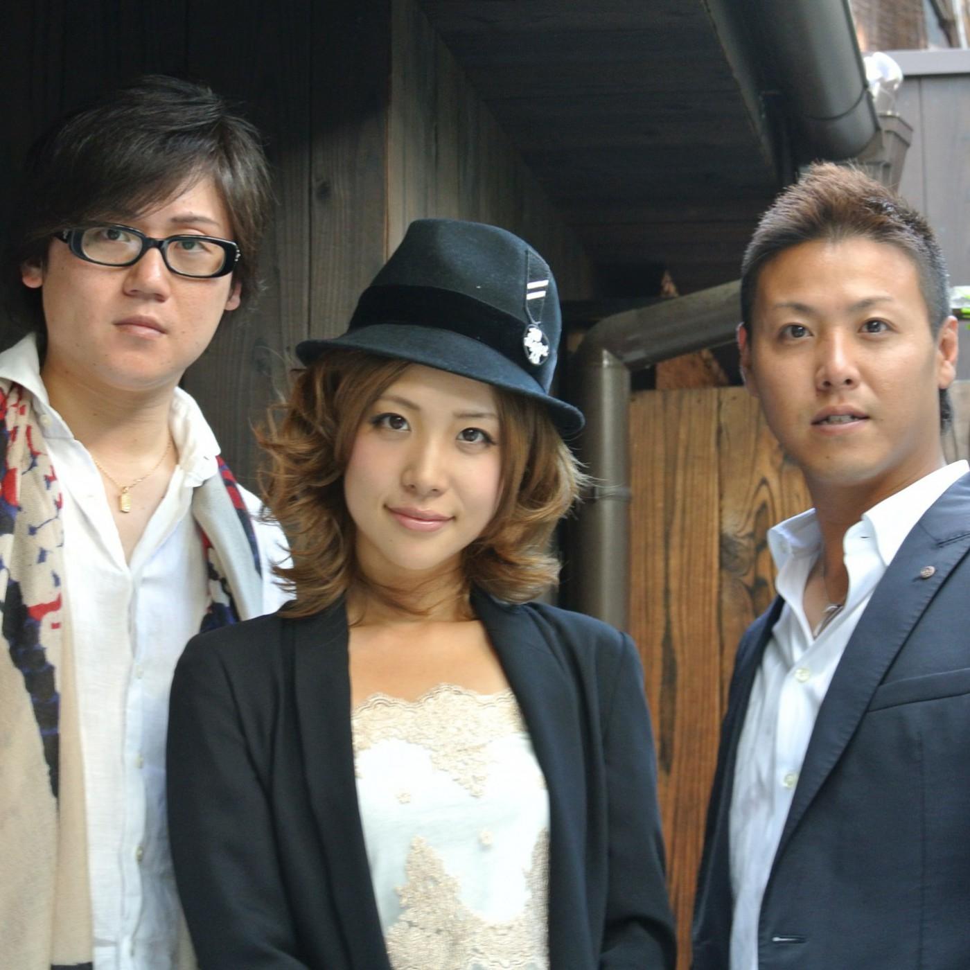 京☆たのしまNight - FM79.7MHz京都三条ラジオカフェ:放送