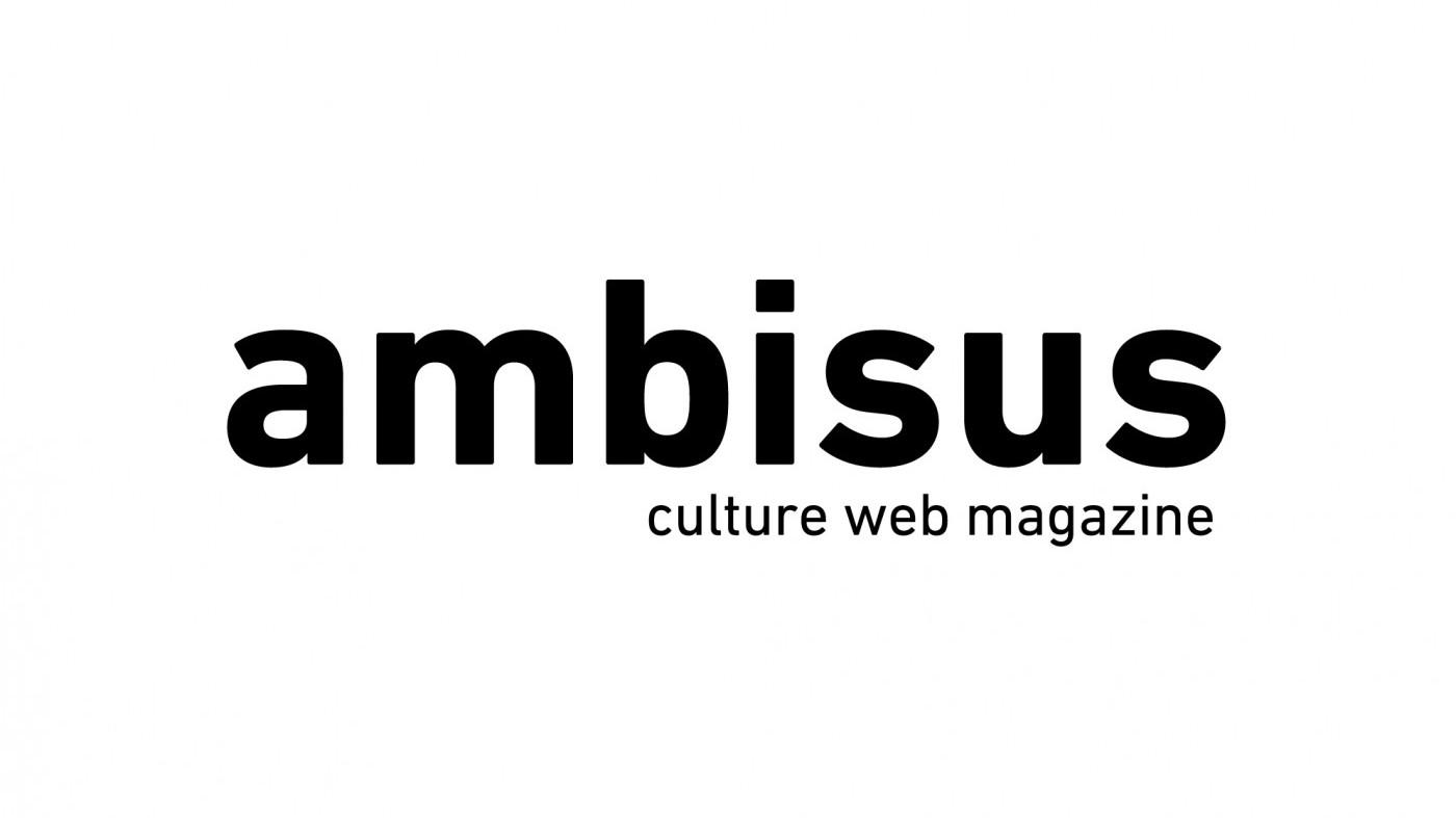 ambisusカフェ