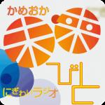 nigiwairadio_icon