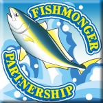 「鮮魚放送局」番組アプリアイコン