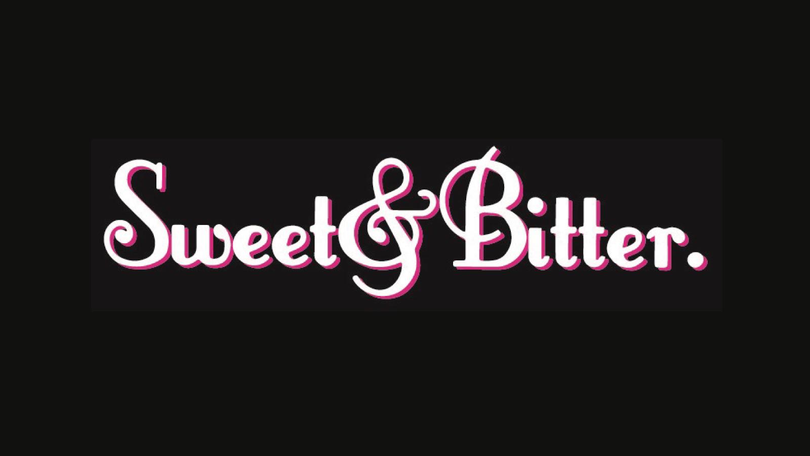 Sweet&Bitter.とべしゃろ~歌♪!!