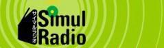 サイマルラジオ(Windows Media Playerのみ対応)