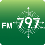 FM797apli-icon5