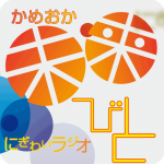 nigiwairadio_icon
