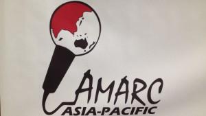 IMG_2401-amarcAP2014