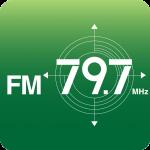 RadioCafeアプリicon