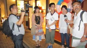 IMG_1685-0724kankosai-reporter