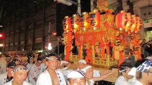 IMG_1688-0724kankosai-shiwaka-mikoshi