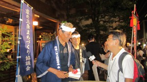 IMG_1708-0724kankosai-machidukuri