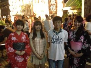 IMG_1827-130715yoiyoiyama