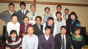 IMG_2938防災ラジオ講座in舞鶴
