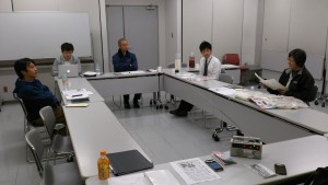 DSC_0192防災ラジオ講座in亀岡