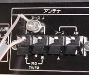 connectok