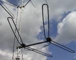 fm_antenas