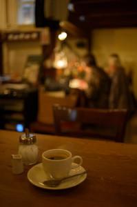 radiocafe-cup